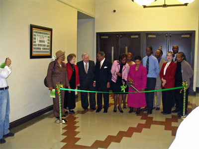 woodlawn-ribbon-cutting-11.jpg