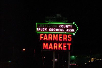 jefferson-county-farmers-ma.jpg
