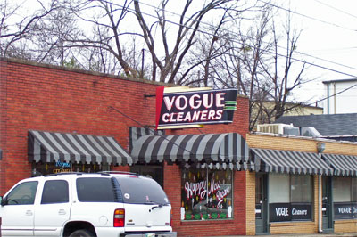 vogue-cleaners.jpg